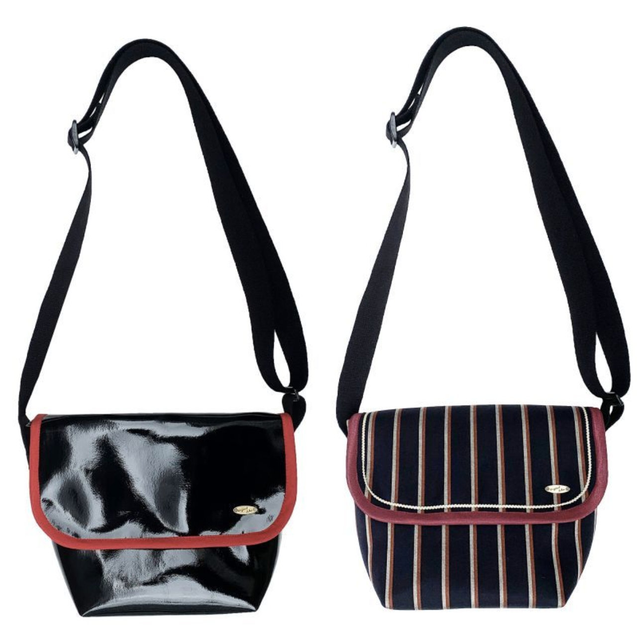 2020WINTERプレオーダー【Original John】 TINY SHOULDER BAG