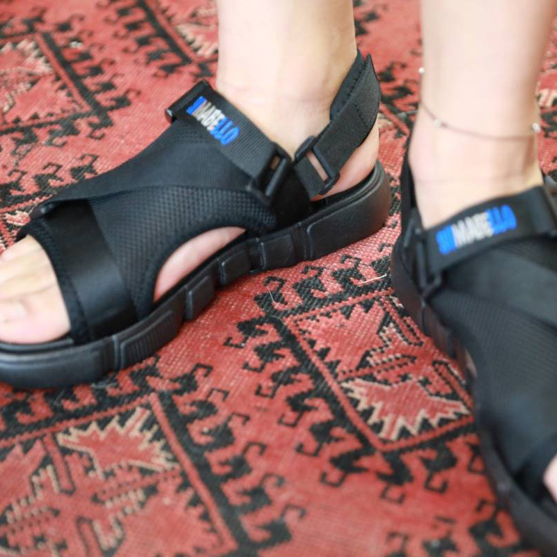 RELAX SANDALS(全1カラー)