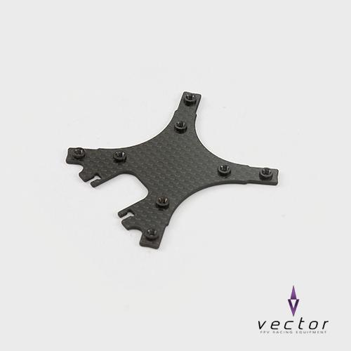 Vector VX-05 S Upper Frame