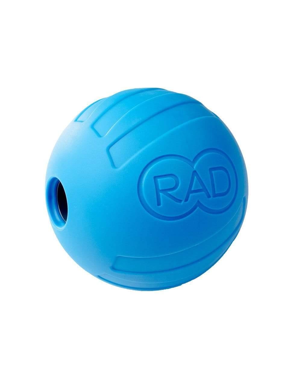RAD ATOM(ラッド・アトム)