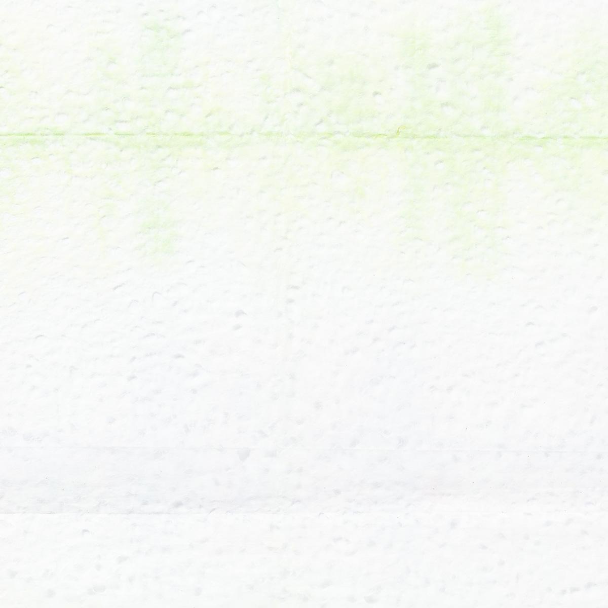 落水紙(春雨)板締め No.15