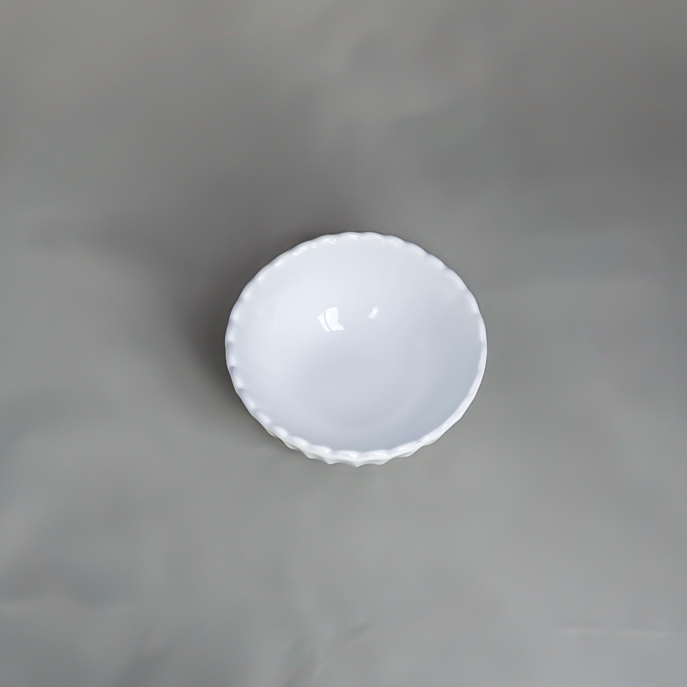 ホワイトストライプボウルS(R)