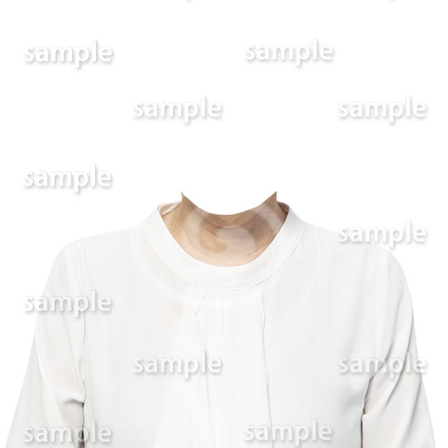 女性洋服 C103