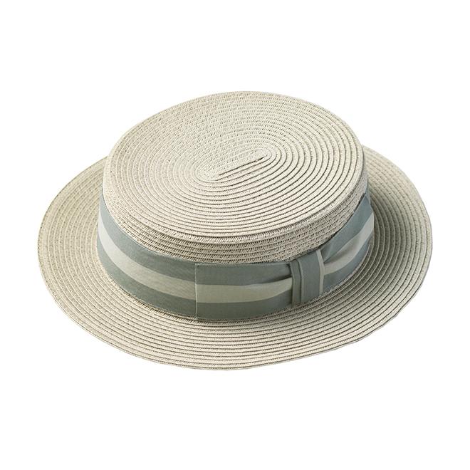 MARLMARL(マールマール)/カンカン帽//キッズサイズ