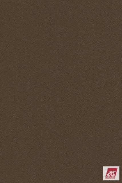 werner aisslinger 95583-6