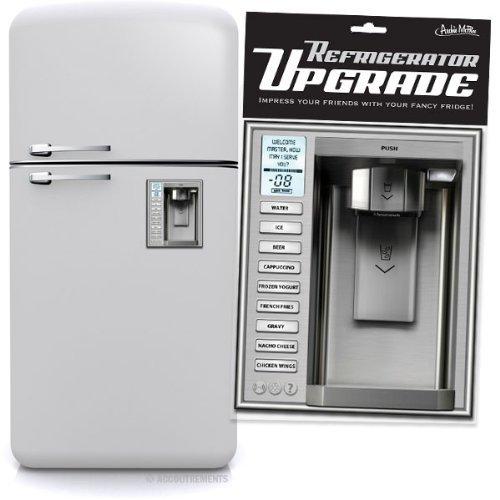 なんちゃって製氷機!マグネット 冷蔵庫
