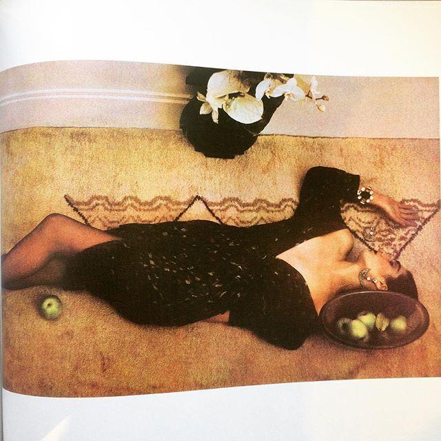 写真集「Objects of Desire/Sheila Metzner」 - 画像3
