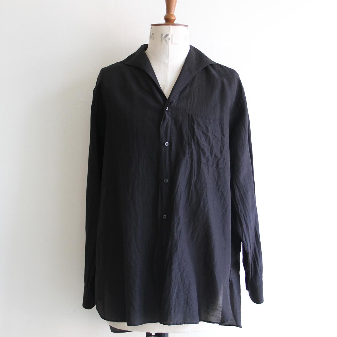 KAPTAIN SUNSHINE【 mens 】riviera shirts
