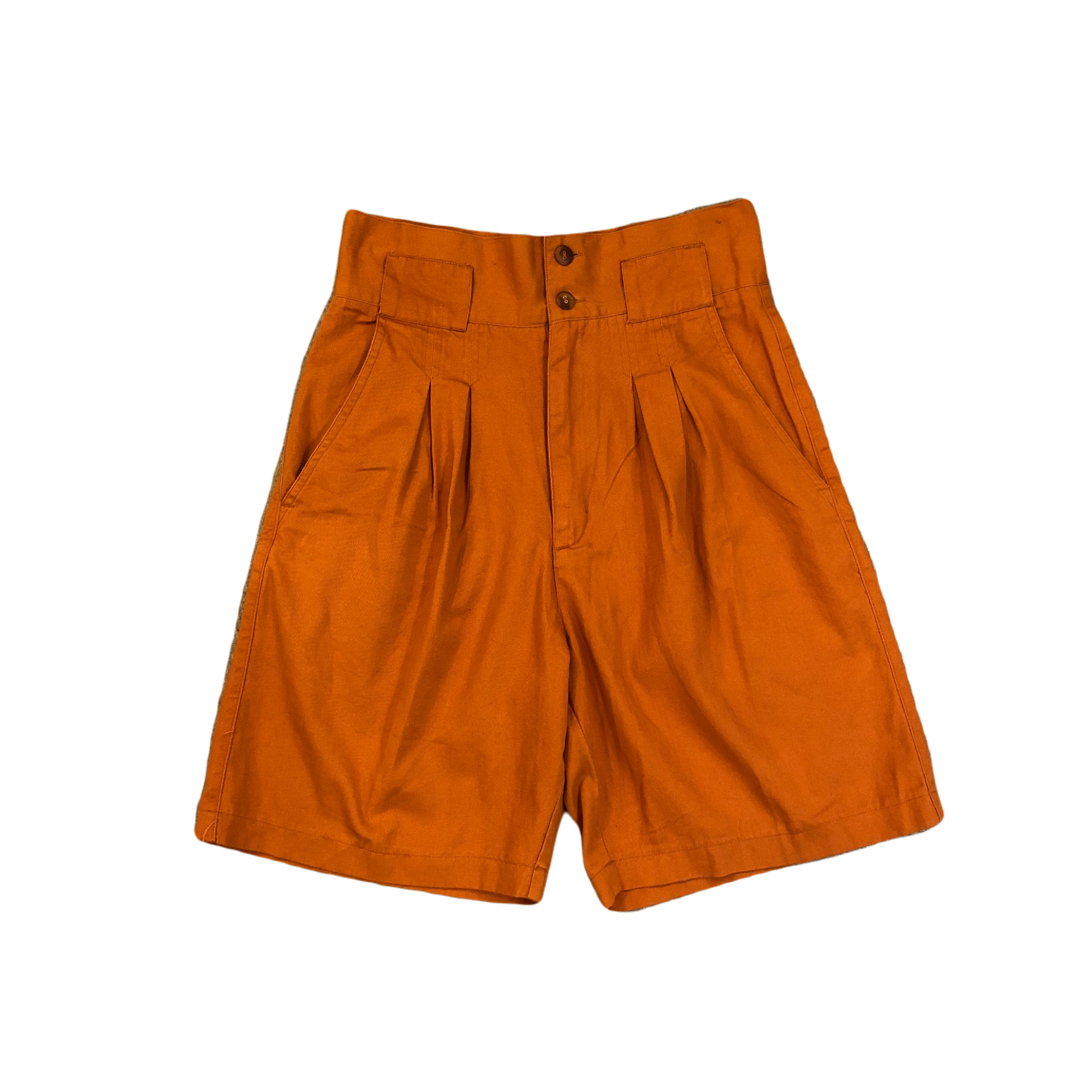 Michel Sport Short Pants ¥4,900+tax