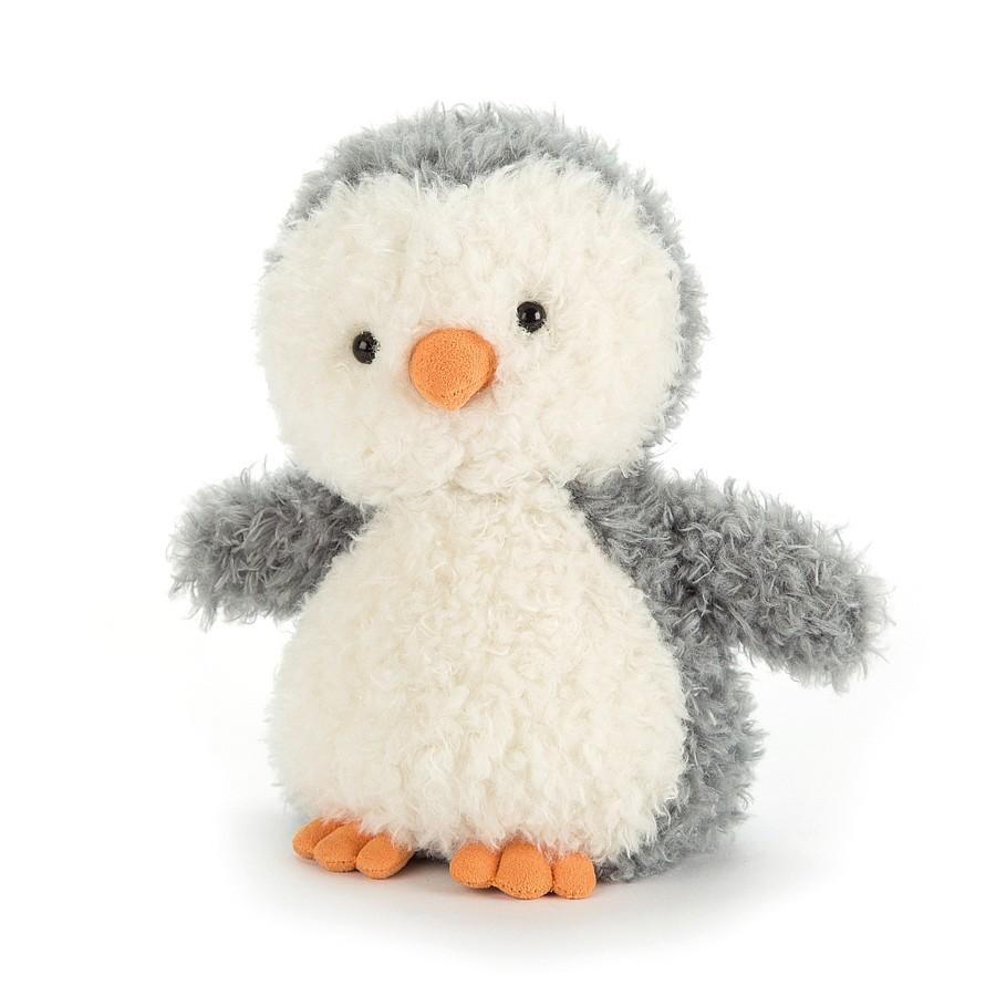 Little Penguin_LP4T