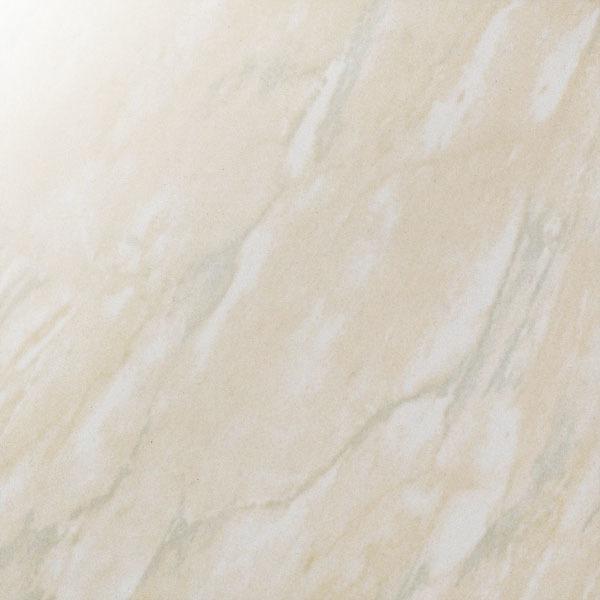 Persepolis 600 KS-4132(磨き)