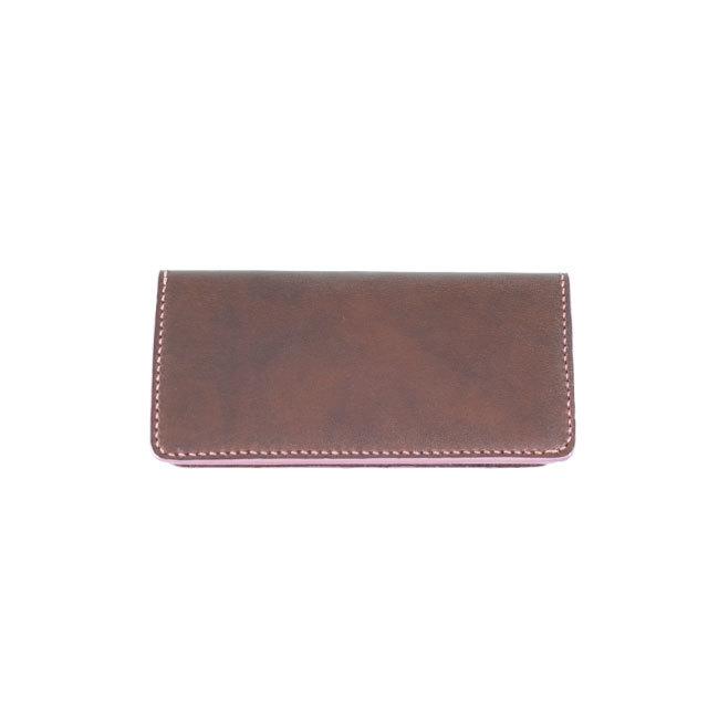 スペリオル長財布