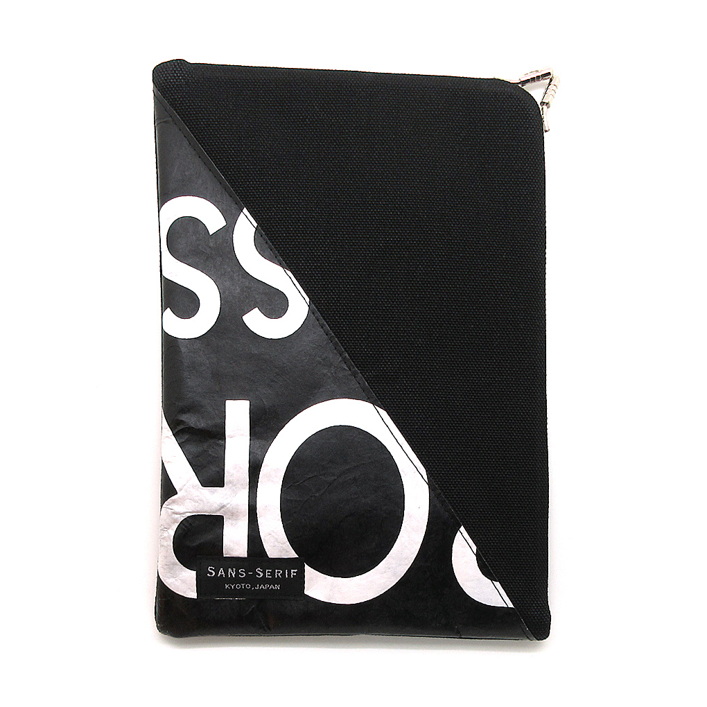 Ipad mini CASE / GIB-0009