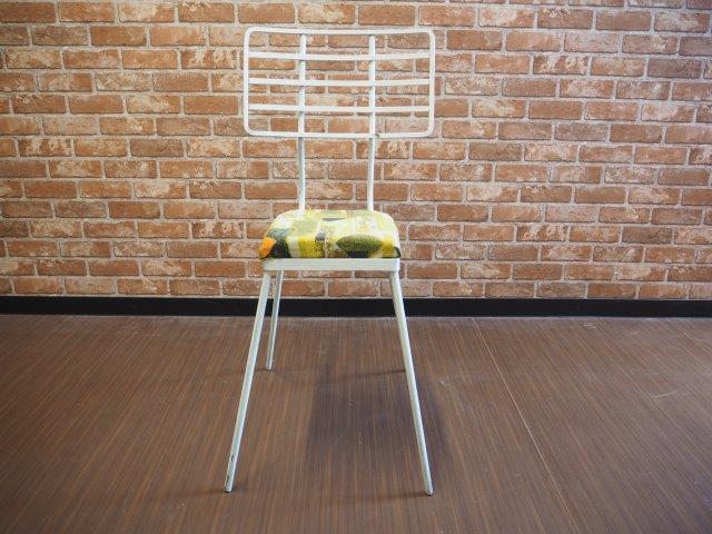 品番0287 チェア / Chair
