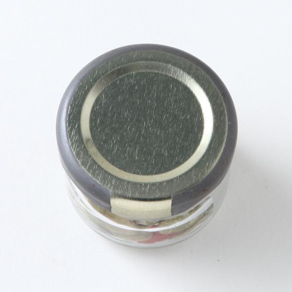 30ML-001