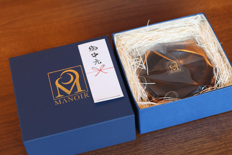 マノワのバスクチーズケーキ 送料込5,000円(税込・全国一律)