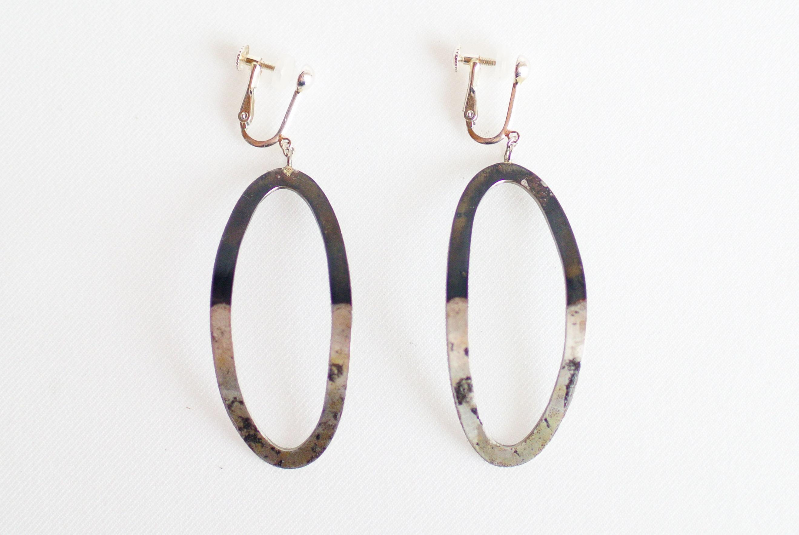 earring/ni1102