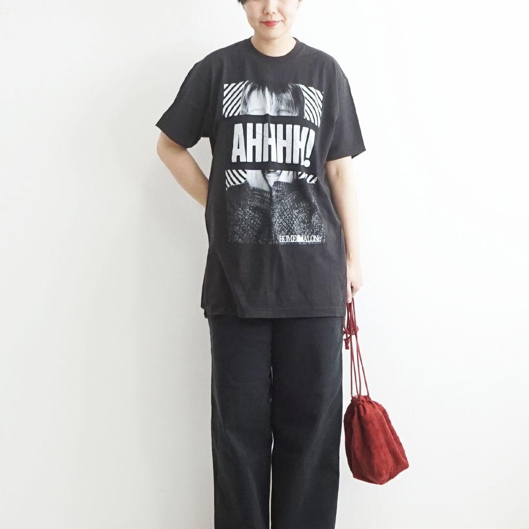 THRIFTY LOOK スリフティールック S/S TEE 半袖Tシャツ (品番used-004)