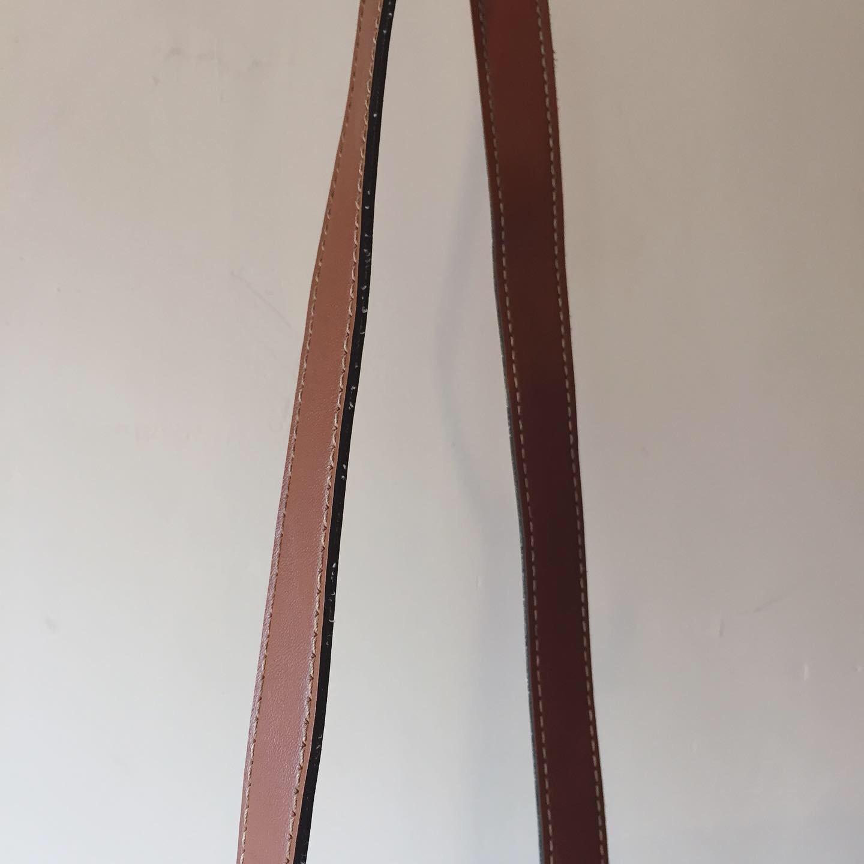 vintage sholder bag