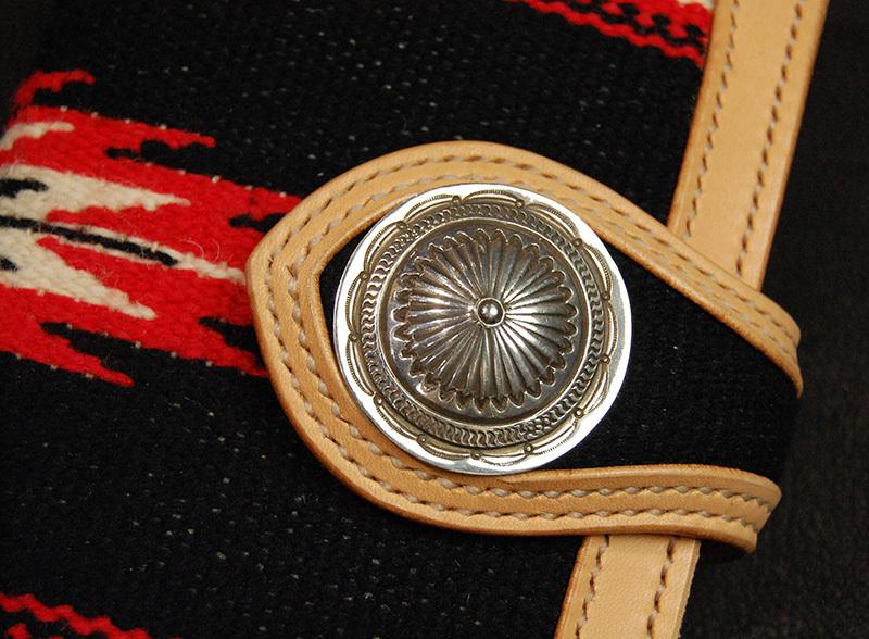 d9f6e1378e27 ... ハンドメイド 本革 手縫い ORTEGA ネイティブ ラグ オルテガ システム. レザークラフトWHOL社の オリジナルORTEGA'sインレイ手帳カバーです。