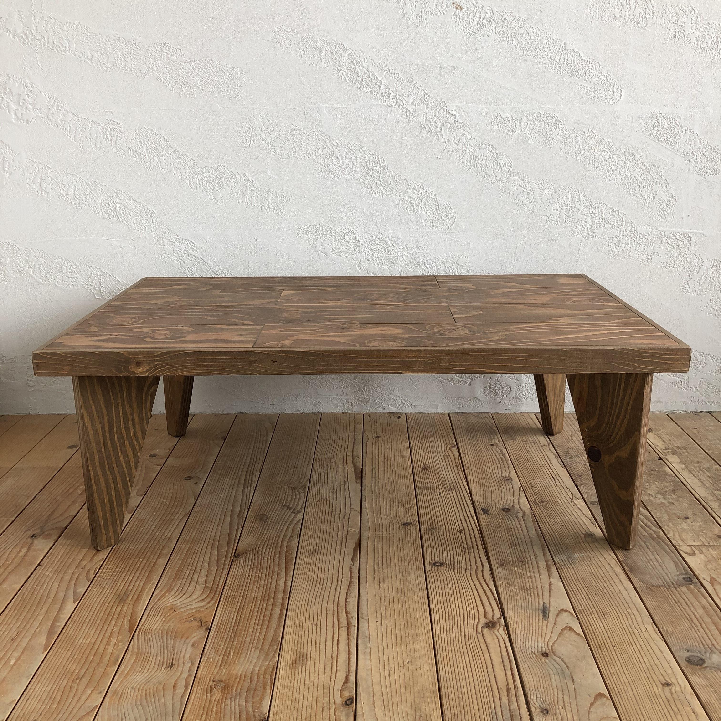 Original LOW TABLE