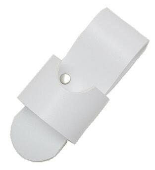 誘導灯ホルダー(S923)