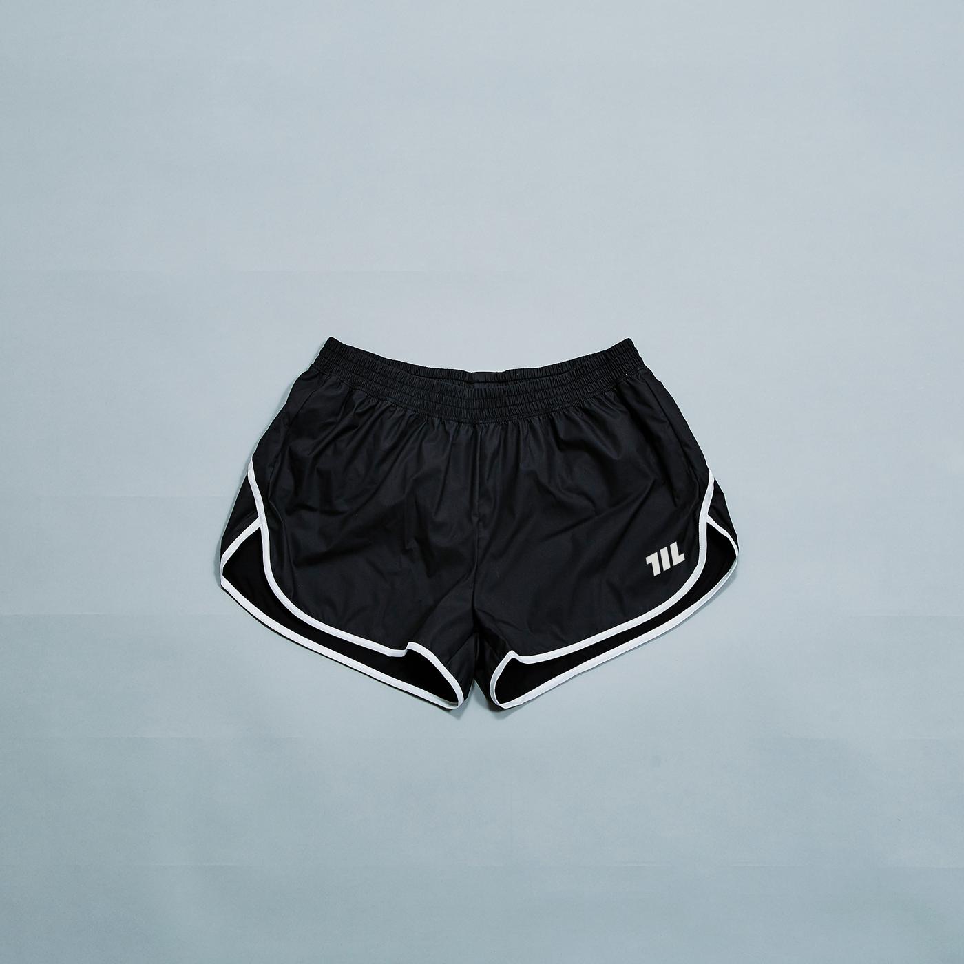 Training Half-Pants