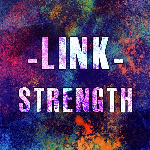 -LINK- / STRENGTH