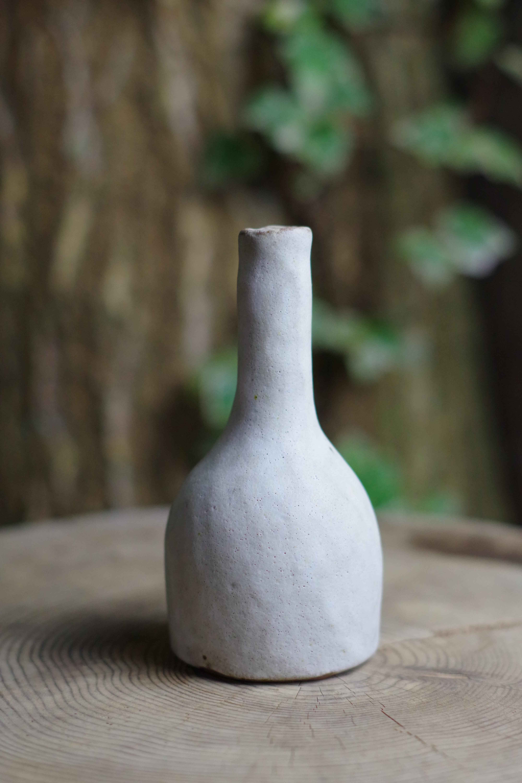 花器③【伊藤 慶子】
