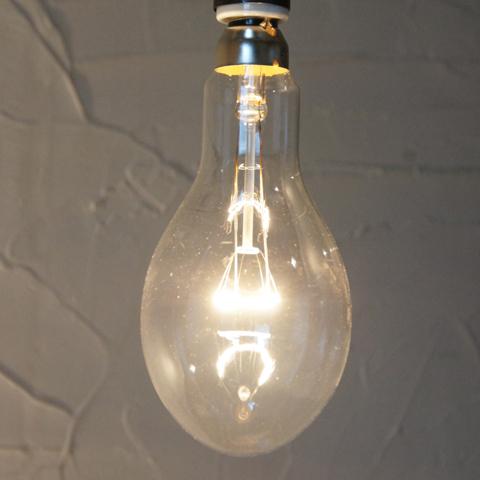 E26 100W 集魚灯型ランプ  ※電球のみ