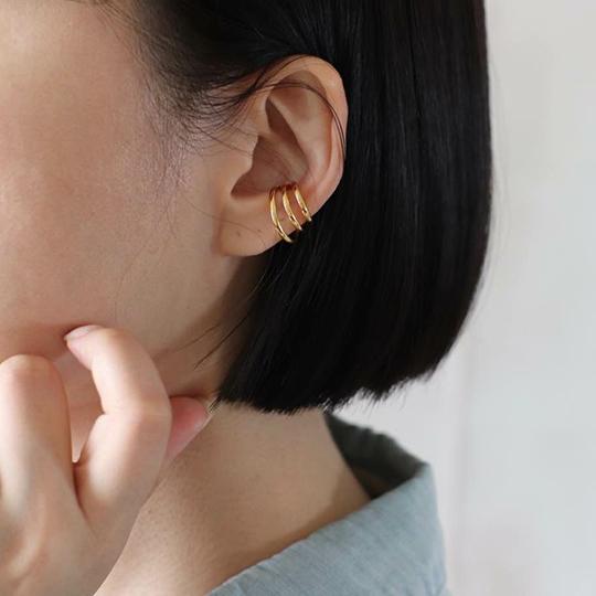 every(ear cuff)
