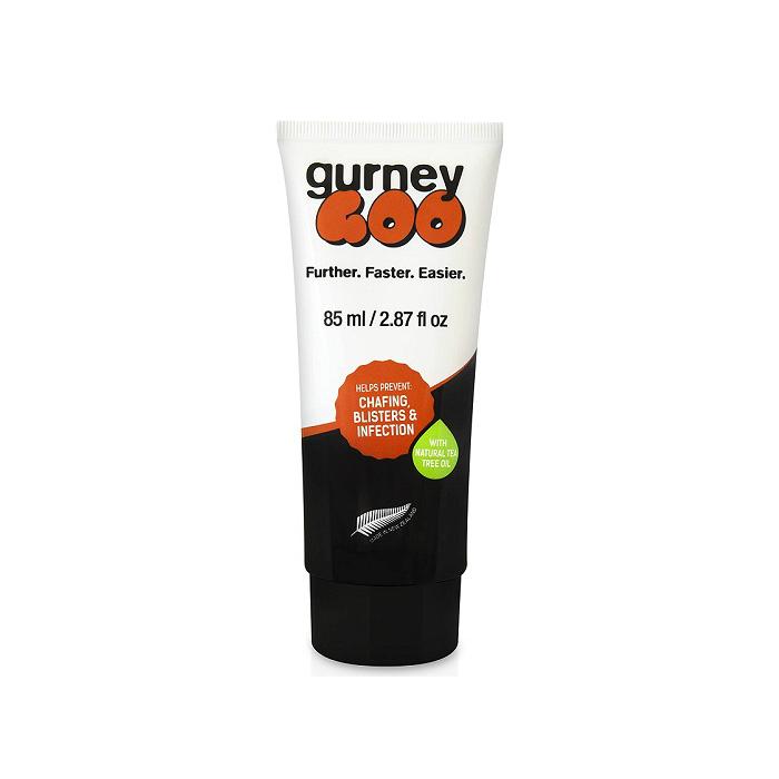 GURNEY GOO 【ガーニーグー】ラージチューブ 85ml