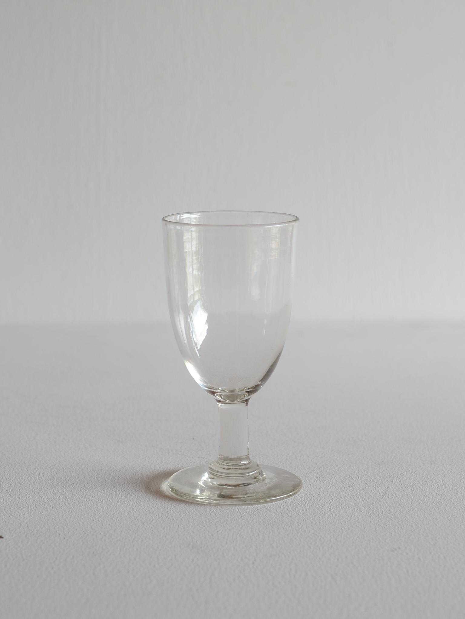 ワイングラス-wine glass