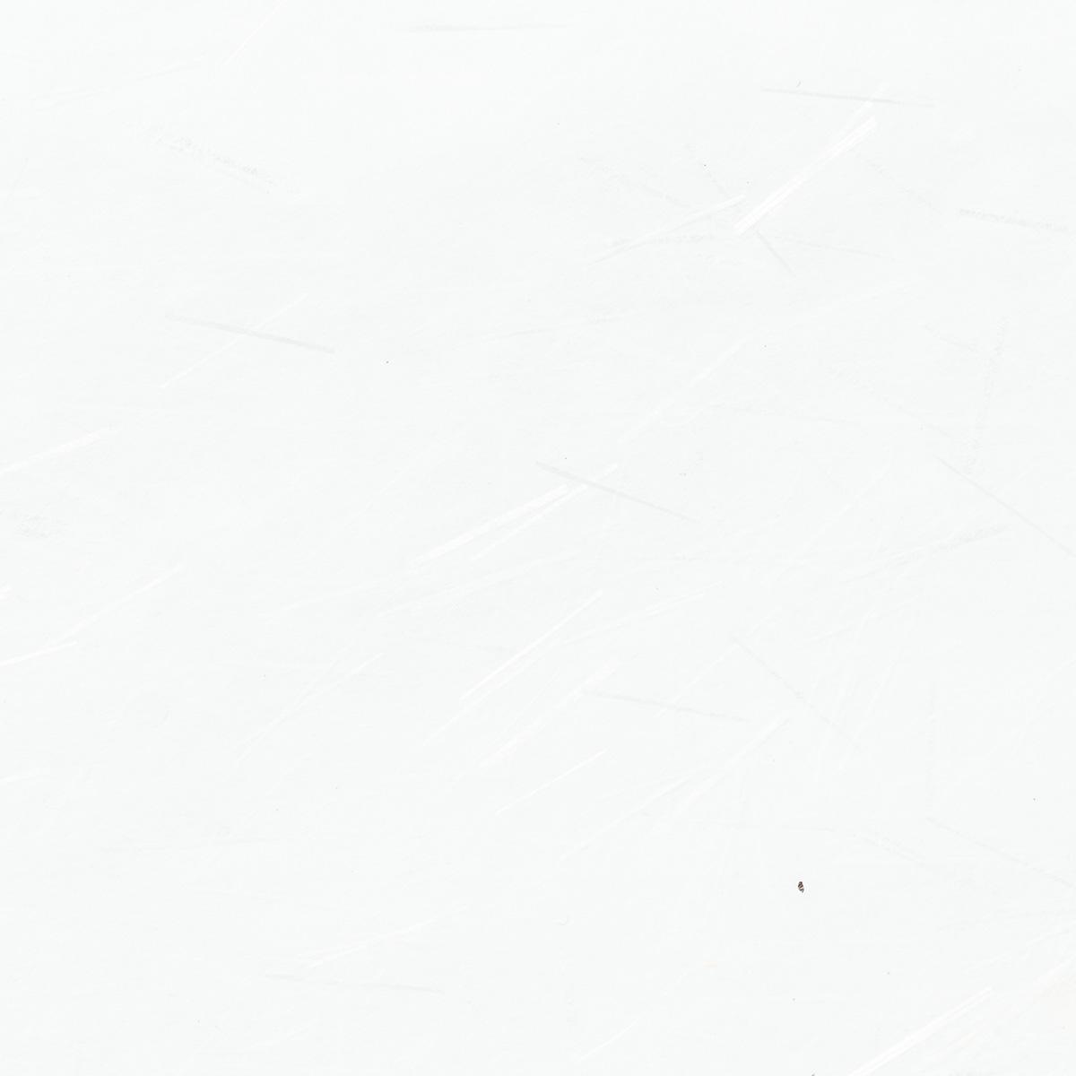 小川 ガラス雲龍紙  白