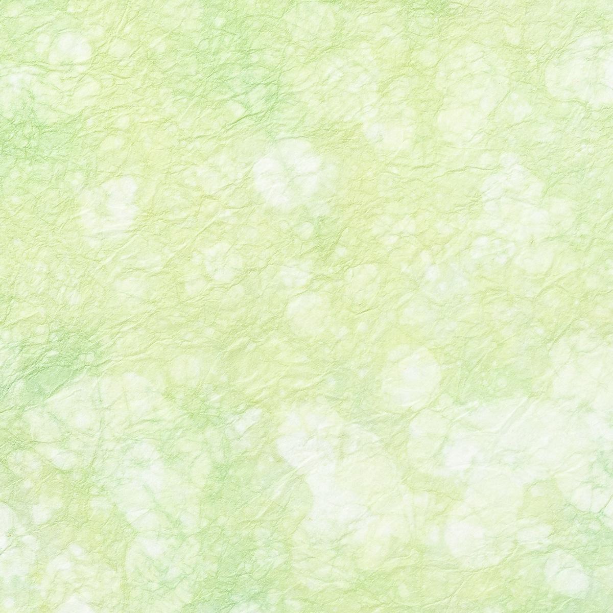 楮紙 ろうけつ染め 5匁 No.11
