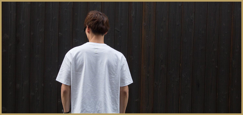ゼルダの伝説 ブレスオブザワイルド /ゼルダ総柄Tシャツ WHITE / THE KING OF GAMES
