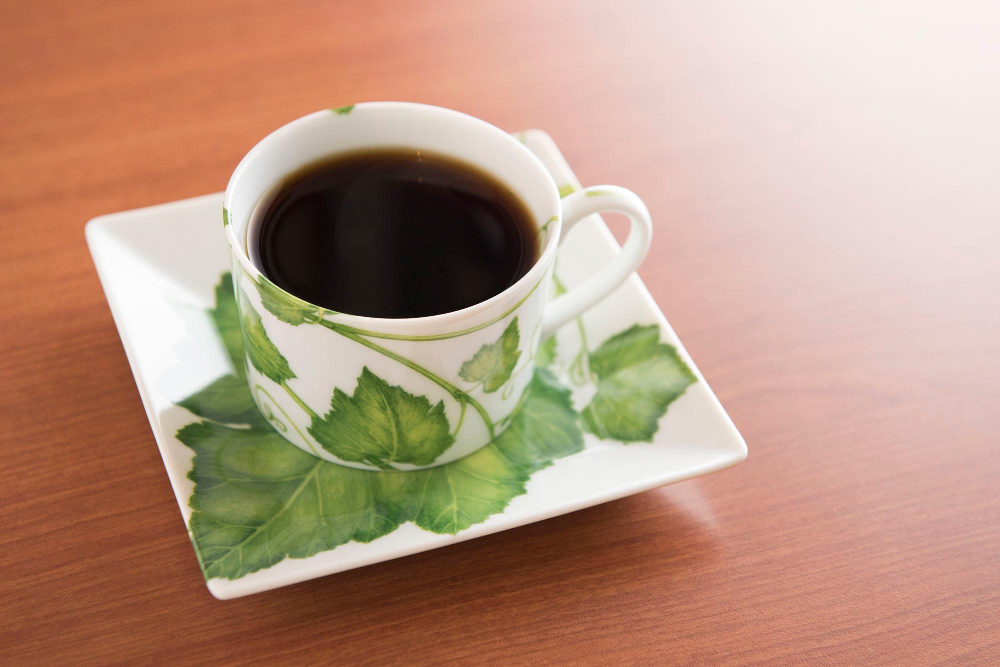 自家焙煎珈琲屋コスモス / おうちコーヒー豆お届けセット
