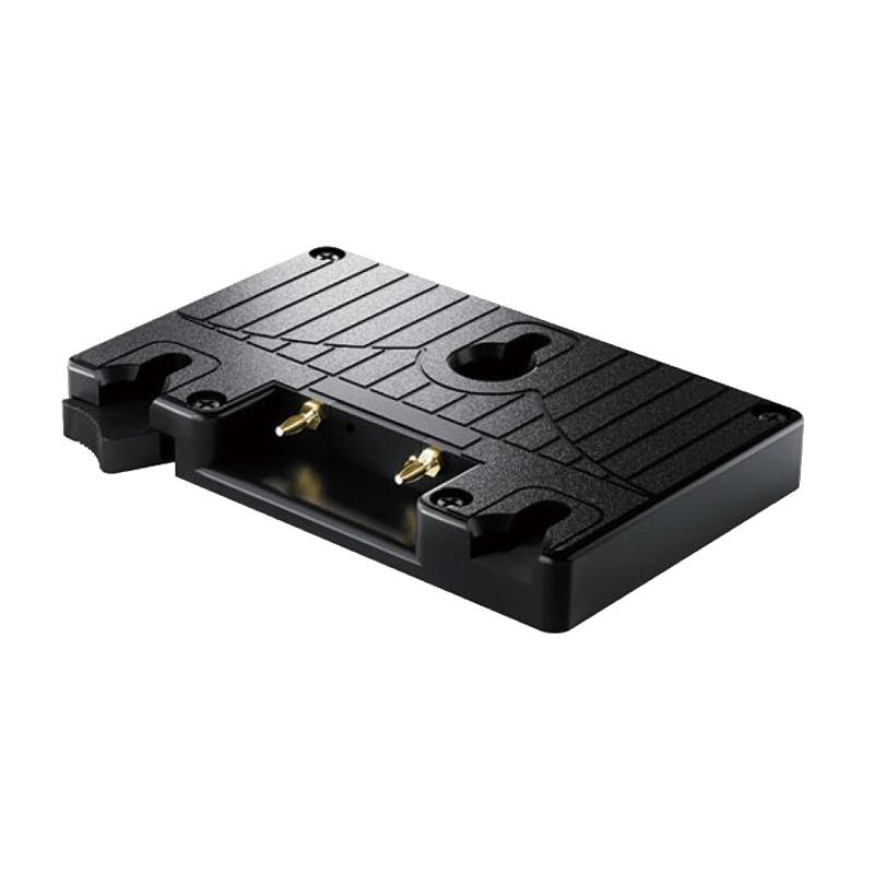 [新古品] Blackmagic URSA Gold Battery Plate