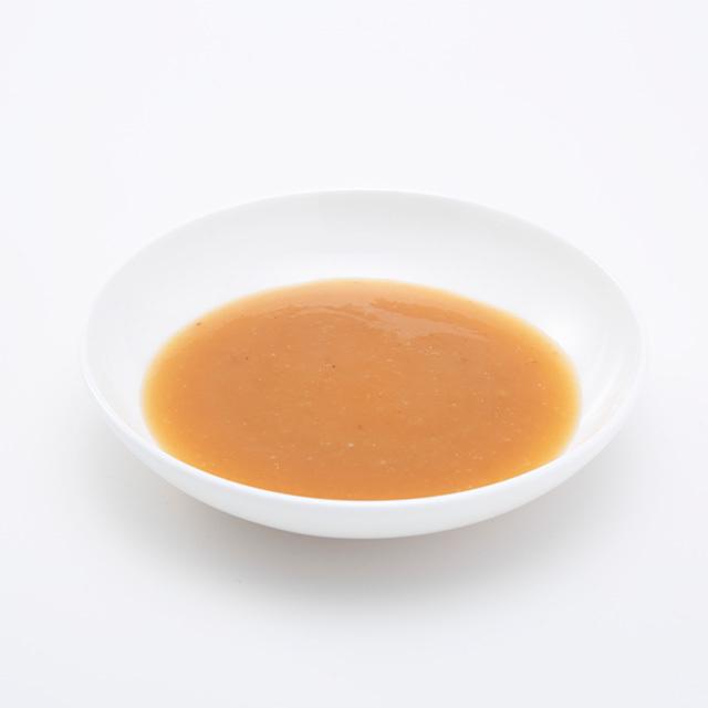 老松 味噌バターしろ【350g】 - 画像2
