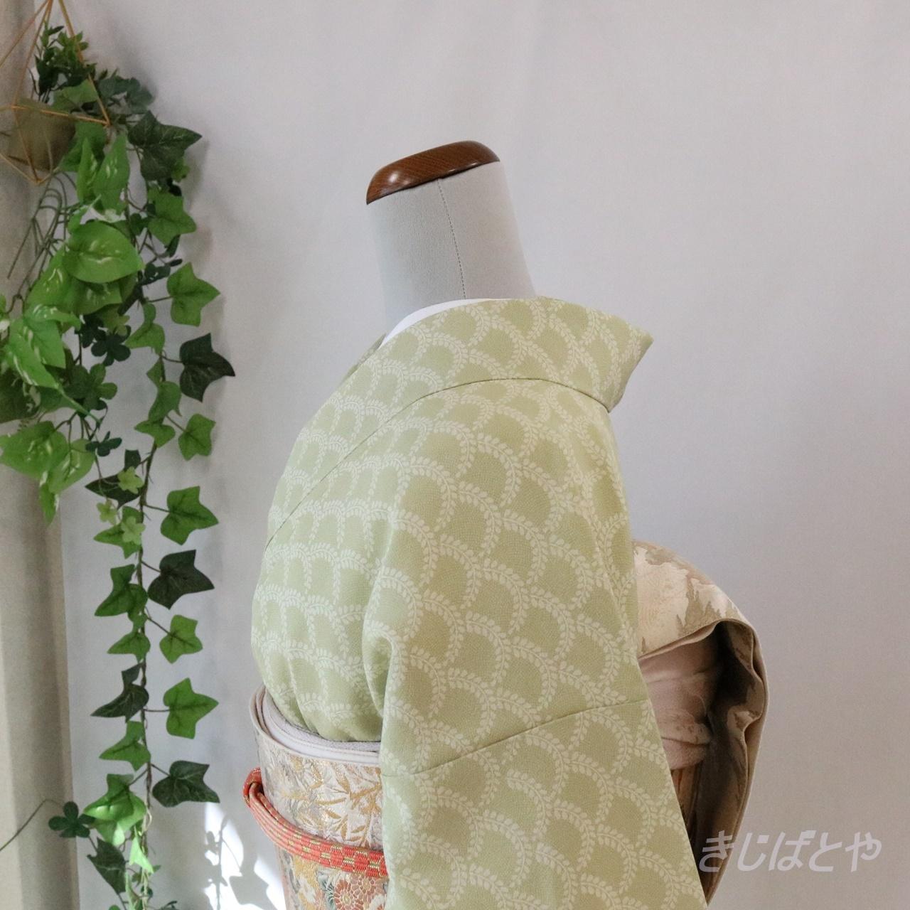 【Y様ご予約品】卒園式向けフルコーデセット