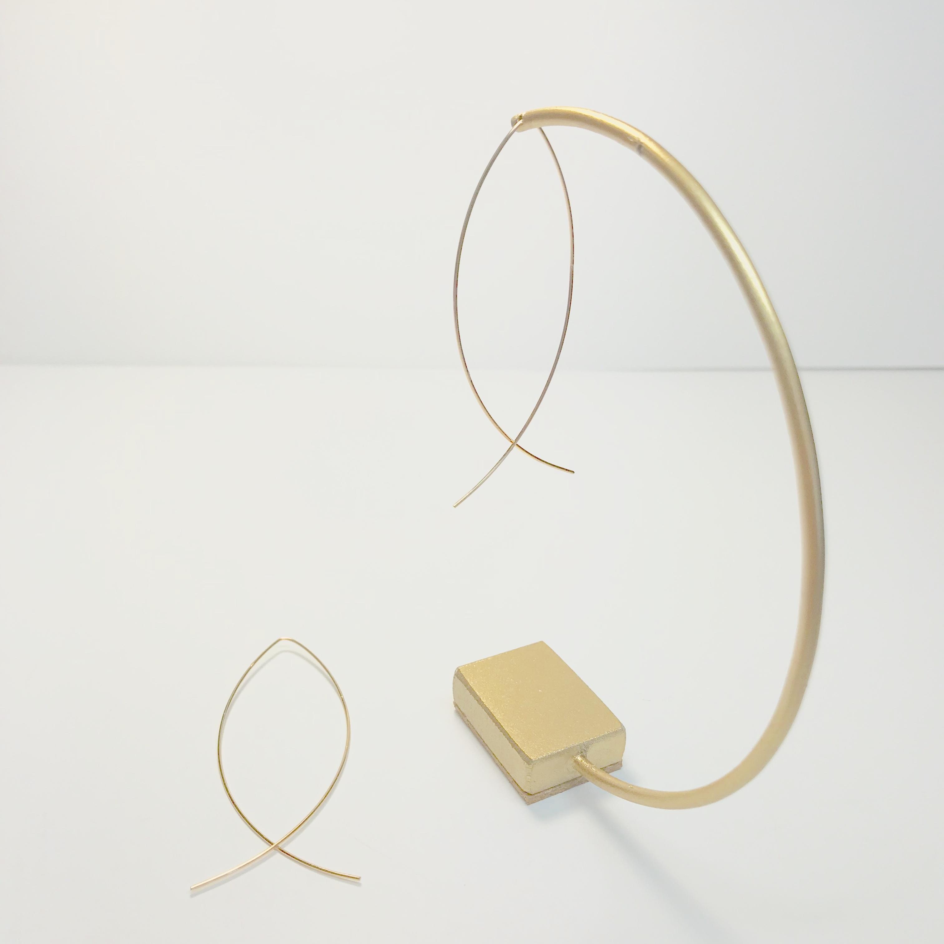 P1051 - simple wire [L]