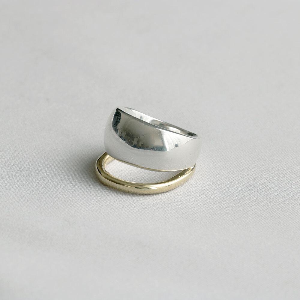 SP - R11 / Ring