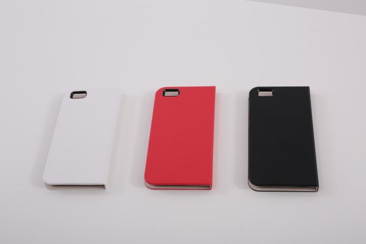 【RX-6sP】    iPhone 6Plus / 6sPlus 受電ケース