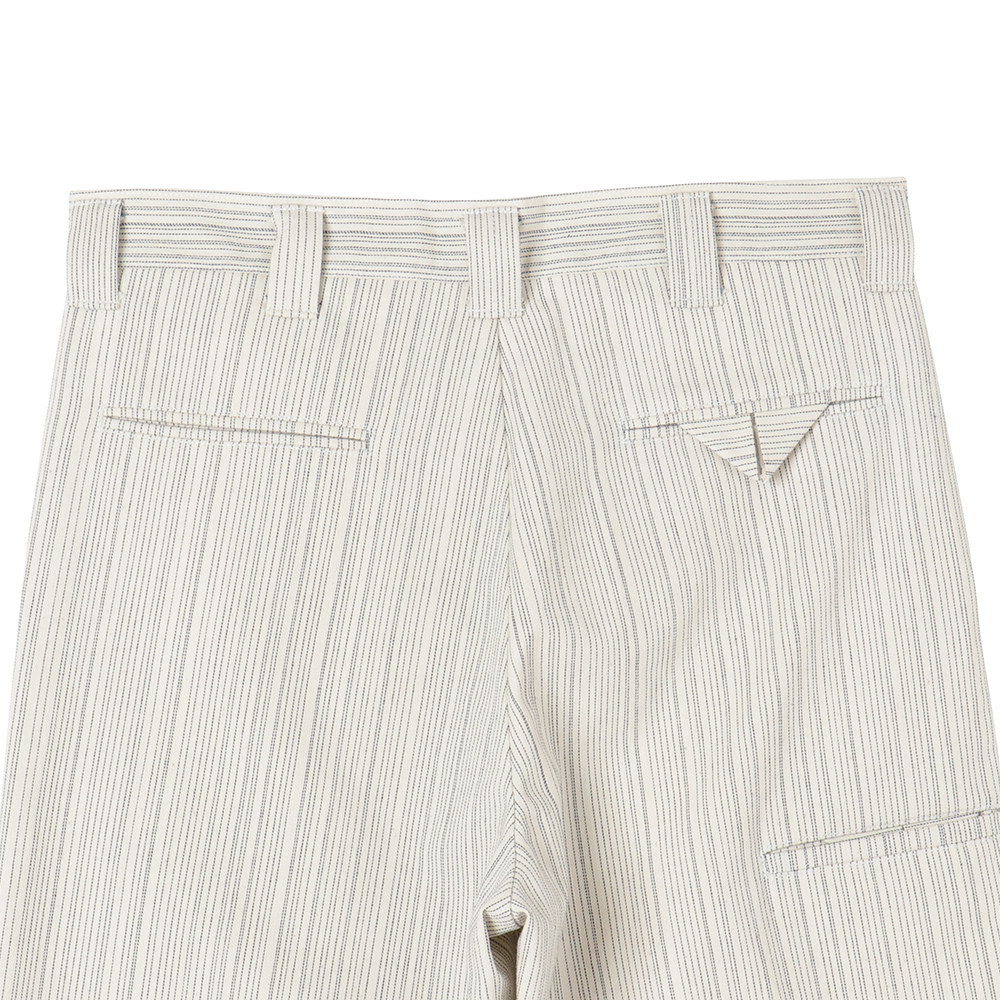 Hickory Work Pants - 画像3