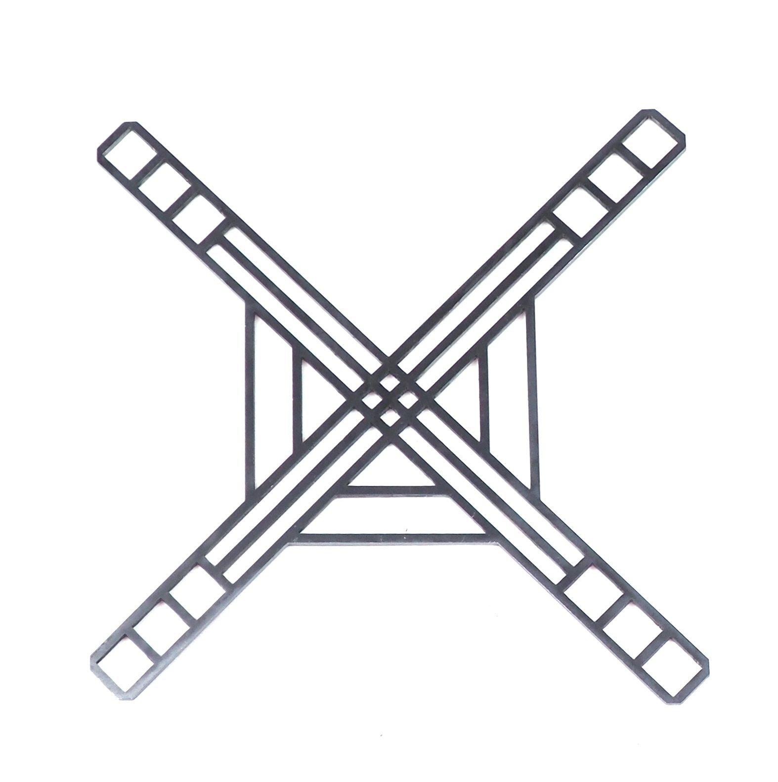 Top Table Square L トップテーブル スクエア Lサイズ / MITARI WORKS ミタリワークス