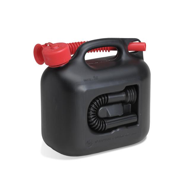 HÜNERSDORFF Fuel Can Premium 5L