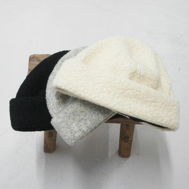 【再入荷なし】 prit プリット リトルパイルキャップ レディース 帽子 キャップ ボアキャップ 通販 (品番p00021)