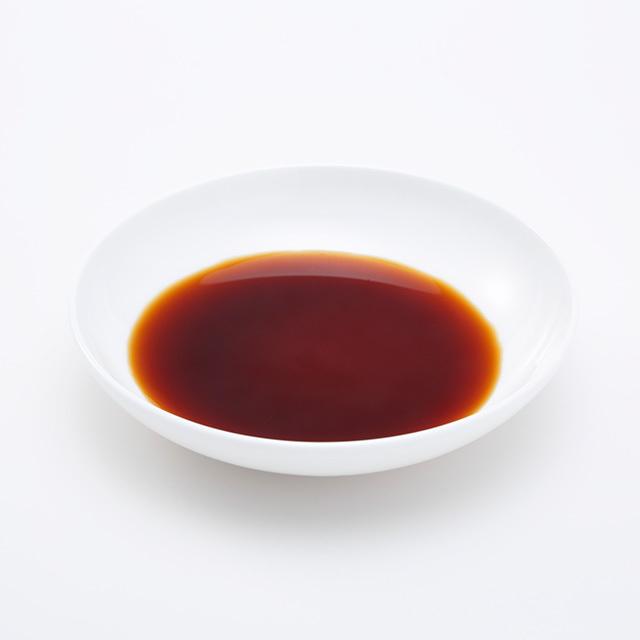 老松 ハラール醤油【150ml】 - 画像2