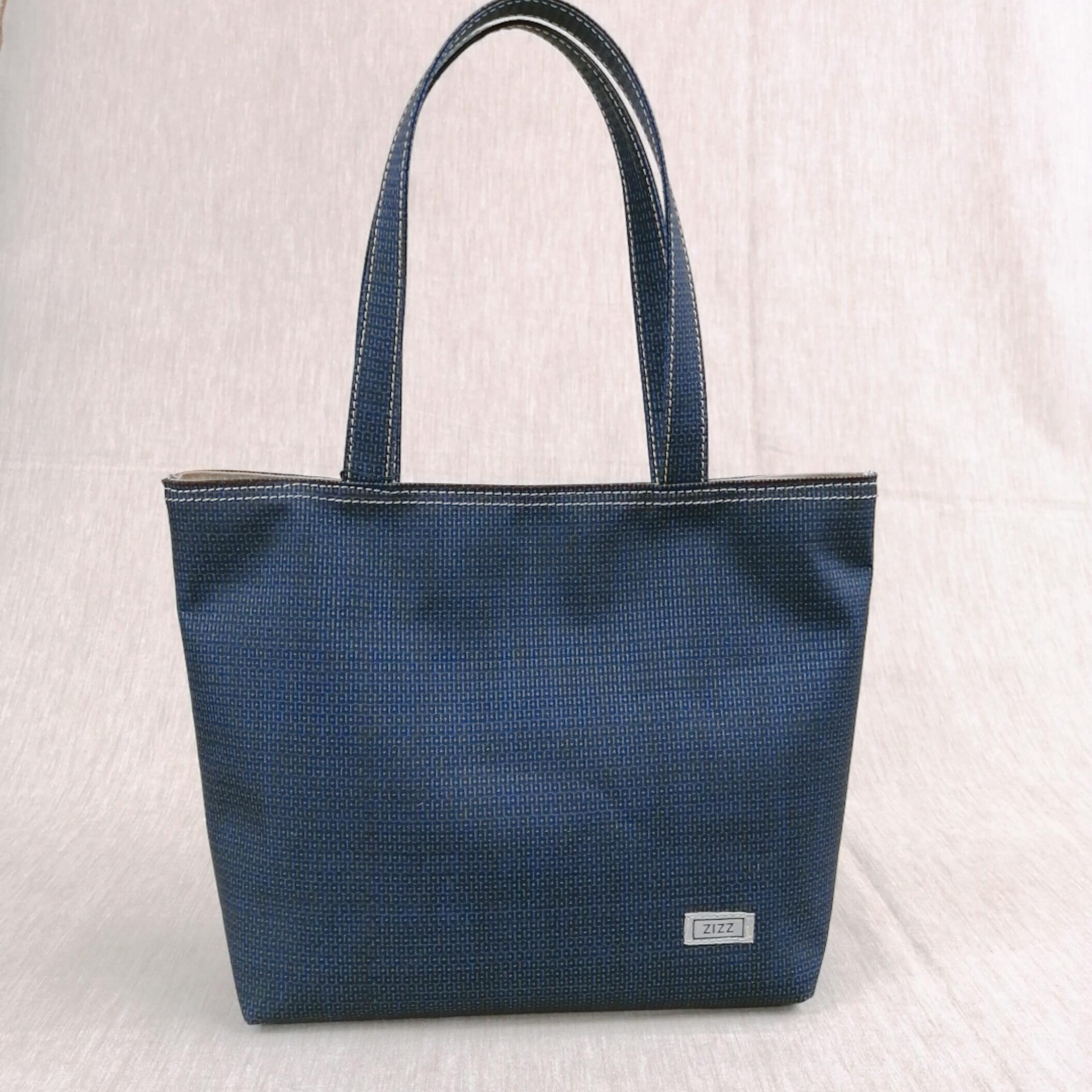 ハンドバッグ【シンプル】NO.173