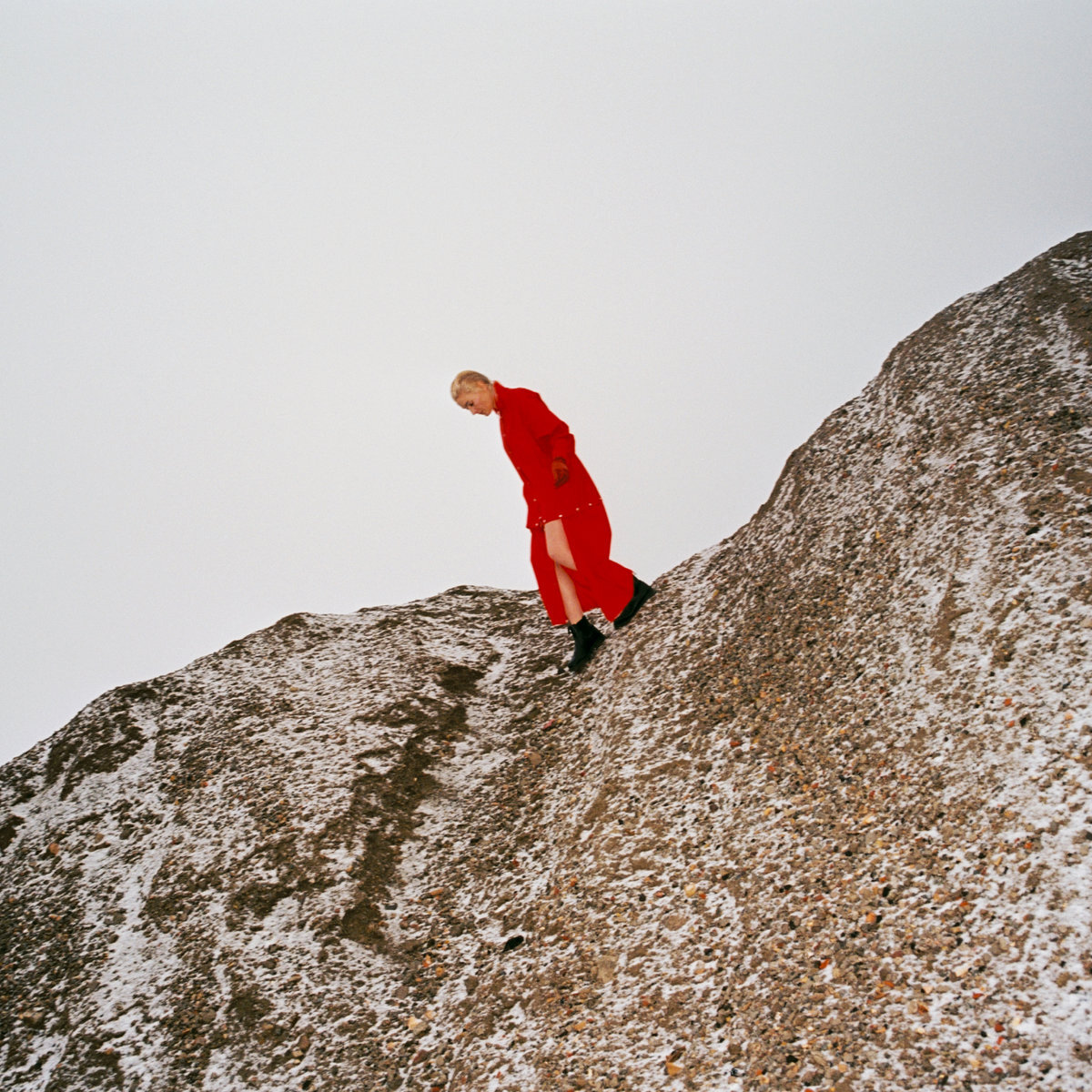 Cate Le Bon - Reward (LP)